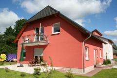 Anturis-Einfamilienhaus-mit-Einliegerwohnung-3