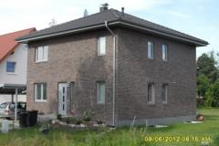 Einfamilienhaus-Anthea-3