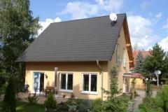 Einfamilienhaus-Basic-1