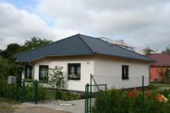 Einfamilienhaus-Brieselang-3