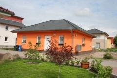 Einfamilienhaus-Brieselang-5