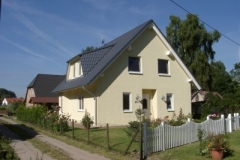 Einfamilienhaus-Flair-3