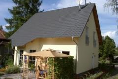 Einfamilienhaus-Jasmin-3