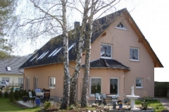 Einfamilienhaus-Real-1