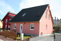 Einfamilienhaus-Real-110