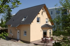Einfamilienhaus-Real-120-10