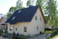 Einfamilienhaus-Real-120-11