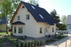 Einfamilienhaus-Real-120-12