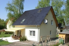Einfamilienhaus-Real-120-13