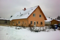 Einfamilienhaus-Real-120-14