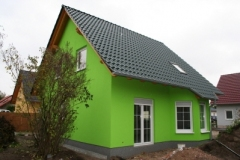 Einfamilienhaus-Real-120-15