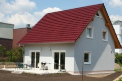 Einfamilienhaus-Real-120-2