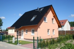 Einfamilienhaus-Real-120-3