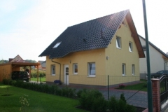 Einfamilienhaus-Real-120-4