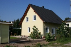 Einfamilienhaus-Real-120-5