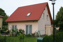 Einfamilienhaus-Real-120-6