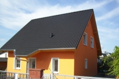 Einfamilienhaus-Real-120-7