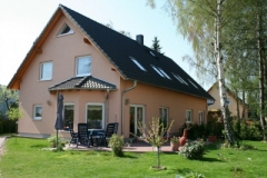 Einfamilienhaus-Real-2
