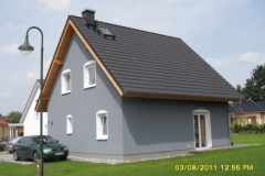 Einfamilienhaus-Real-3