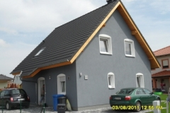 Einfamilienhaus-Real-4