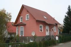 Einfamilienhaus-Real-mit-Keller