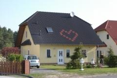 Einfamilienhaus-Victoria-2