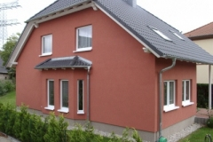 Einfamilienhaus-Victoria-3
