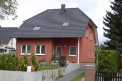 Einfamilienhaus-Victoria-4