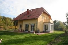 Einfamilienhaus-Victoria-mit-Balkon-2