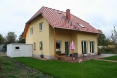 Einfamilienhaus-Victoria-mit-Balkon-3