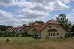 Wohnanlage-in-Friedersdorf