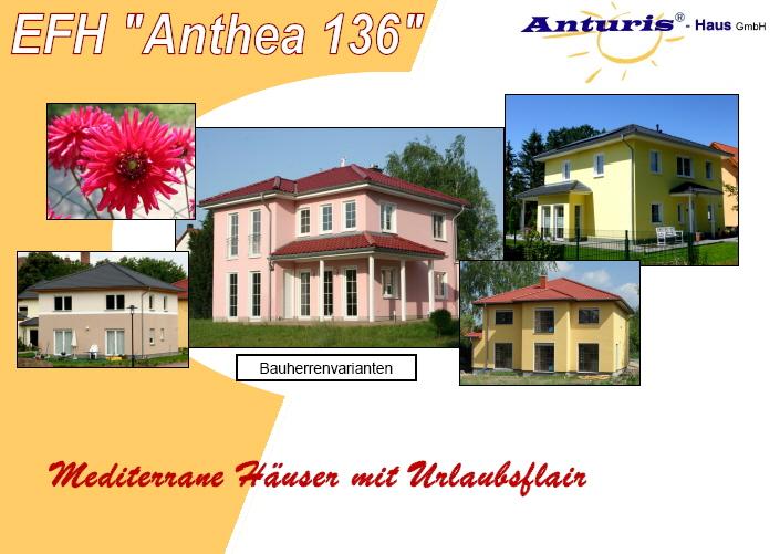 Haus Anthea