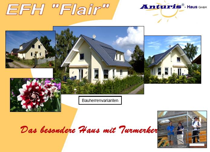 Haus Flair