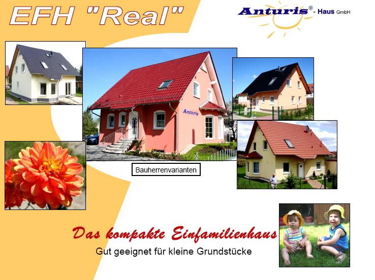 Haus Real